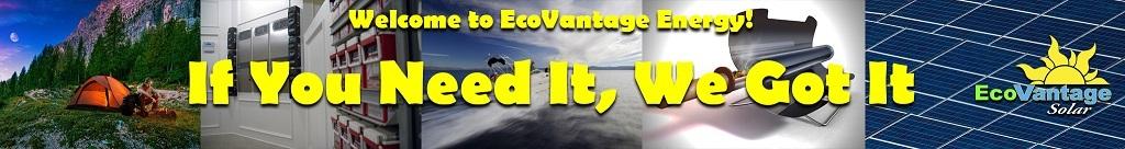 EcoVantage Banner