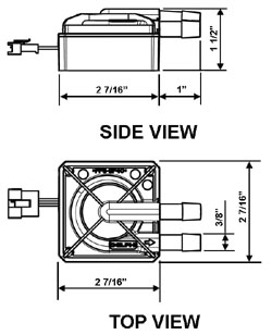 ford f fuse box diagram fairlane wiring with Expedition Dome Light Wiring Diagram on 1968 Torino Wiring Diagram as well Expedition Dome Light Wiring Diagram moreover Ford F150 Fuse Box Diagram Trucks Autobonches Flasher 2005 Forum also 1975 Ford Ranchero Wiring Diagram likewise 63 Ford Galaxie Wiring Diagram.