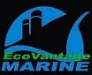EcoVantage Marine