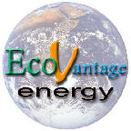 Click here to go to EcoVantage Energy Inc.